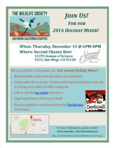 dec-15-2016_holiday-mixer_second-chance-brewery
